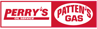 Perry's Oil
